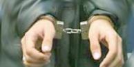 Alanya#039;da 14 yaşındaki kız baba şiddeti nedeniyle polise başvurdu