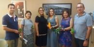 Alanya#039;da Avokado festivali hazırlıkları sürüyor