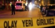 Alanya#039;da kimliksiz ceset bulundu