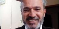 Alanya#039;da kıyıya vuran erkek cesedin kimliği belli oldu