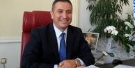 Alanya#039;nın Erasmus başarısı