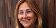Çavuşoğlu#039;na hakaret eden bayan müdür istifa etti