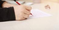 Liseye Geçiş Sınavı (LGS) kapsamındaki 2#039;nci nakil sonuçlarını açıklandı