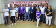 """MHP lideri Bahçeli'nin """"geri dönün"""" çağrısı karşılık buldu"""