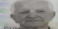 Slovenyalı turist otel odasında ölü bulundu