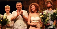 16. Alanya Caz Günleri muhteşem konserlerle devam ediyor