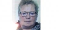 63 yaşındaki Alman turist Alanya'da hayatını kaybetti