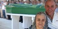 Alanya#039;da CHP#039;li ismin acı günü!