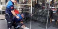 Alanya#039;da çığırtkanlık yapan 5 işletme mühürlendi