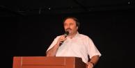 Alanya#039;da din görevlileri istişare etti
