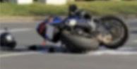 Alanya#039;da motosiklete bir kurban daha!