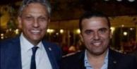 Alanya TÜRSAB#039;ın seçim tarihi belli oldu
