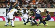 Alanyaspor#039;dan Fenerbahçe açıklaması:Böyle bir başvuru yapacağına ihtimal vermemiştik
