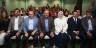 Çavuşoğlu#039;ndan Toklu#039;ya tebrik