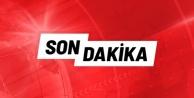 Fenerbahçe, Alanyaspor maçıyla ilgili başvuruyu yaptı