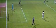 Süper Lig#039;de tartışılan pozisyona Şampiyonlar Ligi#039;nde karar verildi