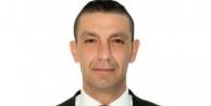 Ünlü ekonomist ALSMO#039;nun konuğu olarak Alanya#039;ya geliyor