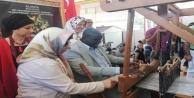 Alanya Belediyesi Anamur Tarım Fuarı#039;na katıldı