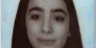 Alanya#039;da 19 yaşındaki Didem denizde boğuldu