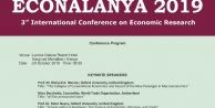 Alanya#039;da ALKÜ öncülüğünde uluslararası konferans
