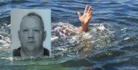 Alanya#039;da denizde boğulma tehlikesi geçiren Norveçli turist hastanede öldü