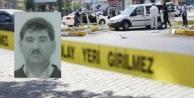 Alanya#039;da otel balkonundan düşen turist öldü