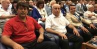 Alanya TÜRSAB#039;ın yeni başkanı belli oldu