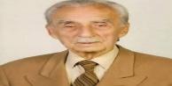 Alanya ve Gazipaşa#039;nın efsane doktoru hayatını kaybetti