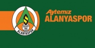 Alanyaspor#039;un kupa maçı tarihi belli oldu