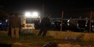 Baba oğlun öldürüldüğü olayda cinayet zanlısına ceza yağdı