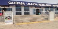 Bakan Ersoy#039;dan Alanya ve Gazipaşa#039;yı sevindirecek hamle