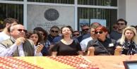 Bıçaklanarak öldürülen arkeoloğun katil zanlısı hakkında iddianame hazırlandı