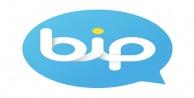 BiPle telefon kapalıyken bile sesli ve görüntülü görüşme yapılabilecek