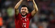 Çavuşoğlu: Enver Cenk Şahin#039;in yanındayız