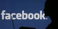 Facebook#039;a ceza kesildi