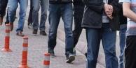Gazipaşa#039;da bahis operasyonu: 5 gözaltı