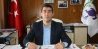 Gazipaşa'da eski başkan başhekim oldu