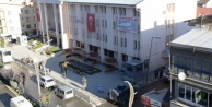 HDP#039;li belediyelere terör operasyonu: 3 başkan gözaltına alındı