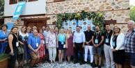 Yücel#039;den Alanya turizmi için yeni argüman