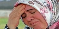 21 yerinden bıçaklanan kadın, eski eşinin mahkemede #039;Onu hala seviyorum#039; sözlerine ateş püskürdü