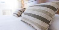 73 yeni otel, 18 bin yatak geliyor