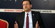 Ahmet Kumbul#039;un acı günü