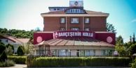Alanya Bahçeşehir Koleji#039;nde yeni gelişme!