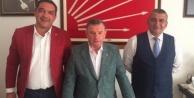 Alanya CHP#039;de kongre tarihi belli oldu