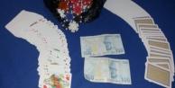 Alanya#039;da kumar baskını