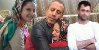 Alanya#039;da Türkiye#039;nin kilitlendiği Ayşenur davasında flaş karar!