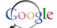Alanya#039;da Google kullanarak esnafı dolandırdılar