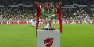 Alanyaspor#039;un kupa maçı programı belli oldu