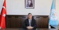 ALKÜ#039;ye yeni rektör yardımcısı