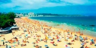 Antalya turizminde #039;15 milyon#039; rekoru